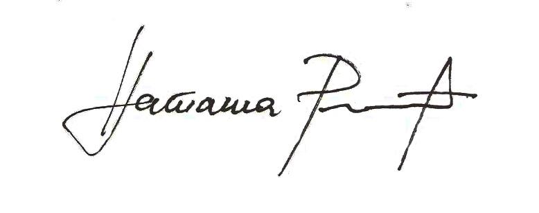 potpis_natasa