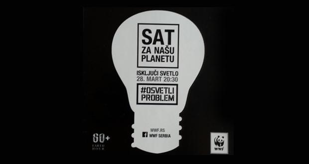sat-za-planetu