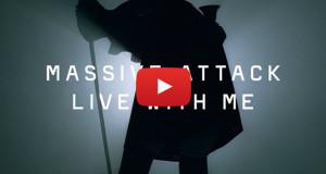 Massive_Attack_Live_with_Me_single_cover