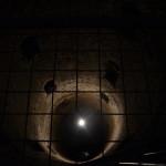 Rimski bunar