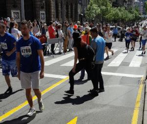 bgd-maraton