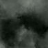 Prljavi-oblak