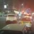 Bahati-vozači